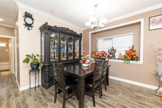 Photo 5: 4216 INVERNESS Street in Vancouver: Knight House for sale (Vancouver East)  : MLS®# R2525645