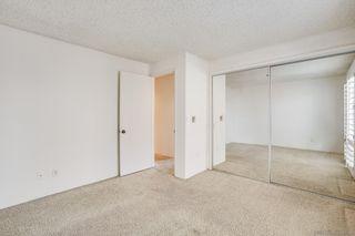 Photo 24: LA JOLLA Condo for sale : 2 bedrooms : 8263 Camino Del Oro #171