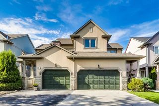 Photo 8: 1829 Stevington Crescent in Mississauga: Meadowvale Village House (2-Storey) for sale : MLS®# W5379274