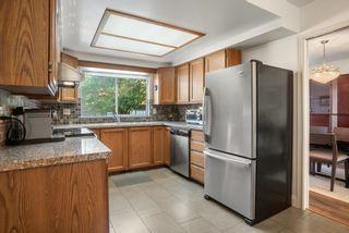 Photo 13: 8040 RAILWAY Avenue in Richmond: Lackner House for sale : MLS®# R2618727