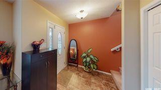 Photo 4: 4482 NICURITY Drive in Regina: Lakeridge RG Residential for sale : MLS®# SK870500