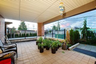 """Photo 26: 108 22577 ROYAL Crescent in Maple Ridge: East Central Condo for sale in """"THE CREST"""" : MLS®# R2625662"""