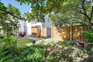 Photo 39: 13512 101 Avenue in Edmonton: Zone 11 House for sale : MLS®# E4263914