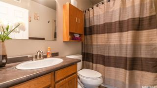 Photo 14: 122 Stacey Crescent in Saskatoon: Dundonald Residential for sale : MLS®# SK803368