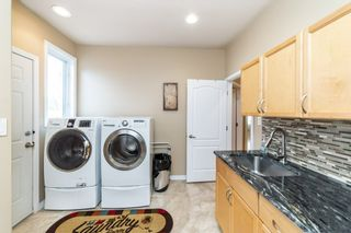 Photo 16: 4 Kendall Crescent: St. Albert House for sale : MLS®# E4236209