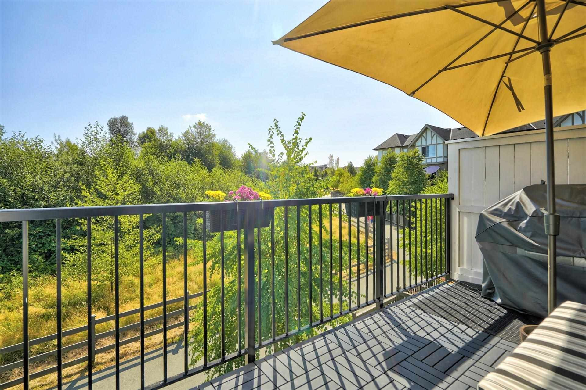 """Main Photo: 44 30989 WESTRIDGE Place in Abbotsford: Abbotsford West Townhouse for sale in """"BRIGHTON"""" : MLS®# R2605566"""