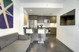 Photo 15: 1104 1500 7 Street SW in Calgary: Beltline Apartment for sale : MLS®# A1063237
