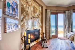 Photo 17: MISSION BEACH House for sale : 5 bedrooms : 3409 Ocean Front Walk in San Diego