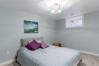Photo 31: 6411 146 Street in Edmonton: Zone 14 House for sale : MLS®# E4236878