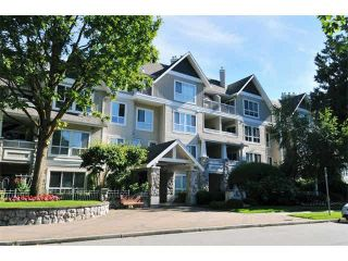 Photo 3: 215 8110 120A STREET in Surrey: Queen Mary Park Surrey Condo for sale : MLS®# R2119937