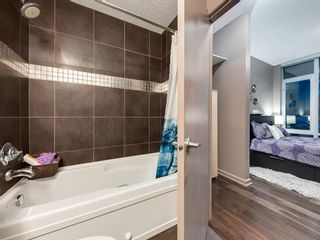 Photo 20: 1904 1410 1 Street SE in Calgary: Beltline Apartment for sale : MLS®# A1048436