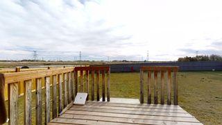Photo 30: 3303 11 Avenue in Edmonton: Zone 30 House Half Duplex for sale : MLS®# E4264010