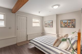 Photo 29: 258 E 32ND Avenue in Vancouver: Main House for sale (Vancouver East)  : MLS®# R2147666