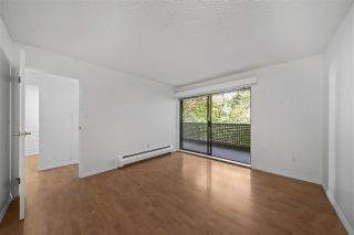 """Photo 25: 214 1955 WOODWAY Place in Burnaby: Brentwood Park Condo for sale in """"Douglas View"""" (Burnaby North)  : MLS®# R2507334"""