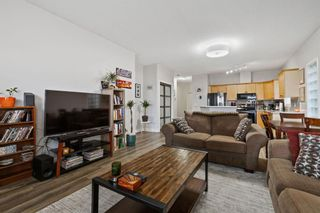 Photo 8: 103 4718 Stanley Road SW in Calgary: Elboya Apartment for sale : MLS®# A1103796