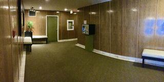 Photo 10: 9930-113 Street: Edmonton Condo for sale : MLS®# E4002571