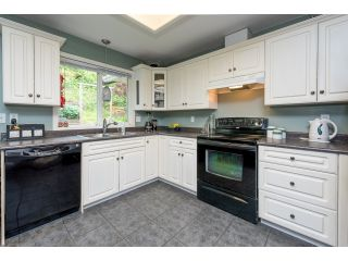 Photo 7: 35620 DINA Place in Abbotsford: Abbotsford East House for sale : MLS®# R2062154