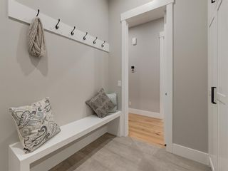 Photo 21: 5920 Bowwater Crescent NW in Calgary: Bowness Detached for sale : MLS®# A1047309
