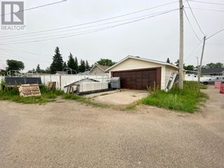Photo 13: 1010 11 Avenue in Wainwright: House for sale : MLS®# A1133244