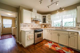 """Photo 16: 3225 138A Street in Surrey: Elgin Chantrell House for sale in """"Bayview Estates"""" (South Surrey White Rock)  : MLS®# R2565506"""