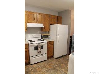 Photo 7: 43 Eric Street in Winnipeg: Condominium for sale : MLS®# 1614399