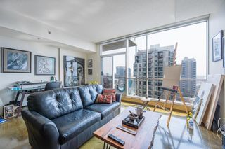 Photo 7: 1910 135 13 Avenue SW in Calgary: Beltline Apartment for sale : MLS®# A1134718