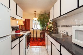 """Photo 10: 303 155 E 5TH Street in North Vancouver: Lower Lonsdale Condo for sale in """"WINCHESTER ESTATES"""" : MLS®# R2024794"""