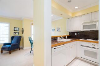 """Photo 10: 304 1125 GILFORD Street in Vancouver: West End VW Condo for sale in """"Gilford Court"""" (Vancouver West)  : MLS®# R2577976"""