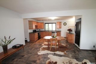 Photo 2: 1540 Ashley Drive in Swift Current: North East Residential for sale : MLS®# SK859171