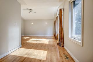 Photo 33: 1916 10A Street SW in Calgary: Upper Mount Royal Detached for sale : MLS®# A1016664