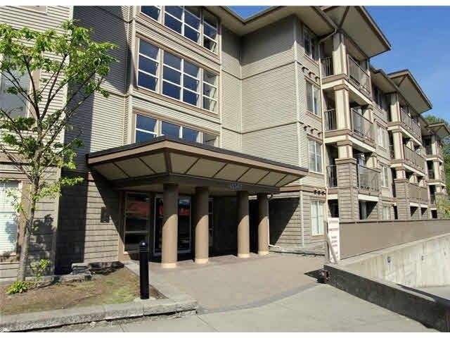 Main Photo: 103 45567 YALE Road in Chilliwack: Chilliwack W Young-Well Condo for sale : MLS®# R2427777