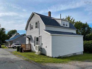Photo 16: 9 Brook Street in Trenton: 107-Trenton,Westville,Pictou Residential for sale (Northern Region)  : MLS®# 202124817
