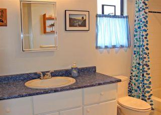 Photo 20: 885 EDEN Crescent in Delta: Tsawwassen East House for sale (Tsawwassen)  : MLS®# R2363175