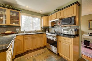 Photo 11: 40 VALLEYVIEW Crescent in Edmonton: Zone 10 House for sale : MLS®# E4248629