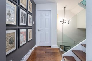 Photo 19: 20 416 Dallas Rd in : Vi James Bay Row/Townhouse for sale (Victoria)  : MLS®# 885927