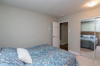 Photo 18: 403 218 Greenway Crescent West in Winnipeg: Crestview Condominium for sale (5H)  : MLS®# 202114808