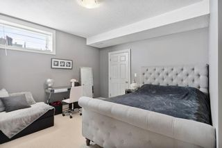 Photo 37: 243068 Rainbow Road: Chestermere Detached for sale : MLS®# A1065660