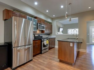 Photo 7: 203 785 Station Ave in : La Langford Proper Row/Townhouse for sale (Langford)  : MLS®# 885636