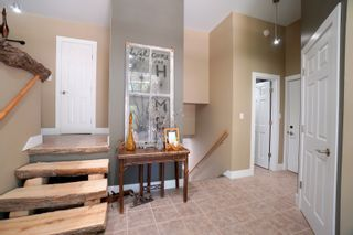 Photo 18: 8 Allarie ST N in St Eustache: House for sale : MLS®# 202119873