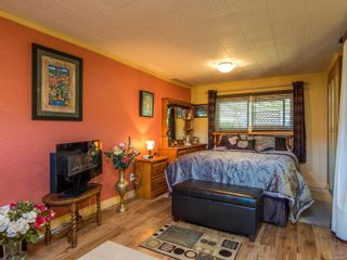 Photo 13: C 1359 Cranberry Ave in : Na Chase River Manufactured Home for sale (Nanaimo)  : MLS®# 854971