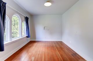 Photo 15: 3842 W 30TH Avenue in Vancouver: Dunbar House for sale (Vancouver West)  : MLS®# R2574980