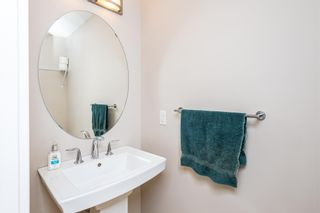Photo 20: 224 CAMPBELL Point: Sherwood Park House for sale : MLS®# E4255219