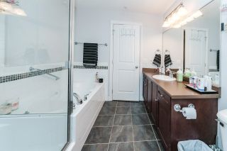 """Photo 18: 219 12258 224 Street in Maple Ridge: East Central Condo for sale in """"Stonegate"""" : MLS®# R2617539"""