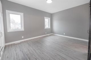 Photo 18: 118 Harvard Avenue in Winnipeg: West Transcona Residential for sale (3L)  : MLS®# 202026233