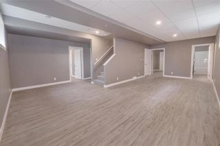 Photo 14: 118 Harvard Avenue in Winnipeg: West Transcona Residential for sale (3L)  : MLS®# 202026233