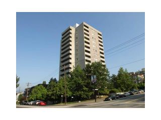 Photo 9: Lower Lonsdale Condos