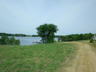 Photo 6: 3 Lee River Drive in LACDUBON: Manitoba Other Residential for sale : MLS®# 1209626