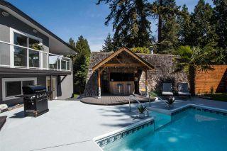Photo 31: 1130 EHKOLIE CRESCENT in Delta: English Bluff House for sale (Tsawwassen)  : MLS®# R2579934