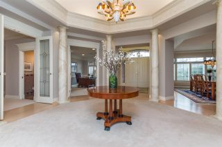 Photo 3: 1896 PANORAMA Drive in Abbotsford: Abbotsford East House for sale : MLS®# R2149174
