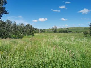 Photo 1: For Sale: 918 Creekside Drive, Cardston, T0K 0K0 - A1009683